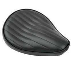La Perla SEAT SMALL SOLO PLEATED