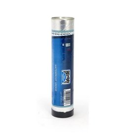 Belray BEL-RAY WATERPROOF GREASE CARTRIDGEBEL-RAY WATERPROOF GREASE CARTRIDGE