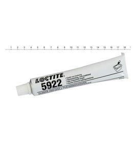 LOCTITE LOCTITE 5922 GASKET DRESSING 60CC TUBE