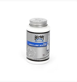 Belray BEL-RAY ASSEMBLY LUBE 284GR
