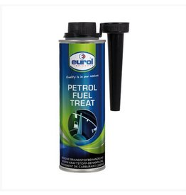 Eurol FUEL STABILIZER 250ML