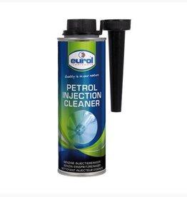 Eurol PETROL INJECTION CLEANER 250ML