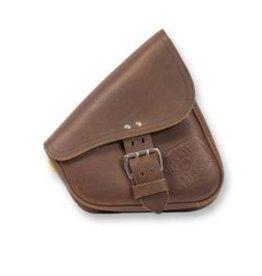 SWINGARM BAG BRN 59907-00