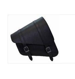 Framebag H-D Sportster Black