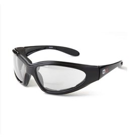 Bi-focal sunglasses Tampa Clear