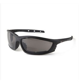 Bi-focal sunglasses Denver Smoke