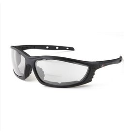 Bi-focal sunglasses Denver Clear