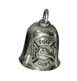 FIREFIGHTER GREMLIN BELL