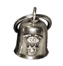 V-TWIN GREMLIN BELL