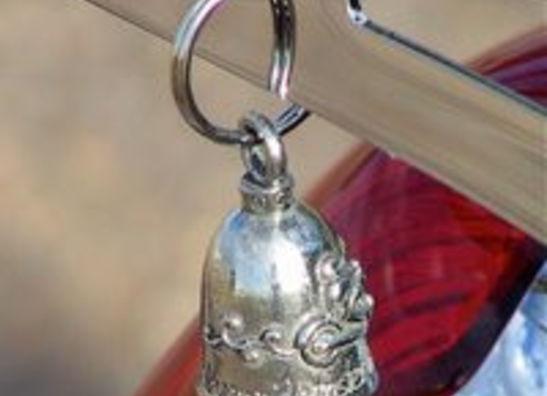 Gremlin Bells (symbolen)