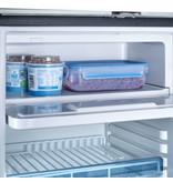 Dometic Kühlschrank Dometic CoolMatic CRX 50S Niro