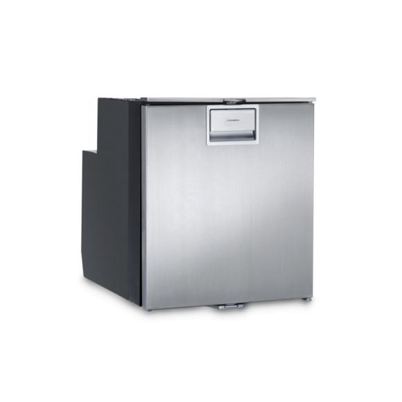 Dometic Kühlschrank Dometic CoolMatic CRX 65S Niro