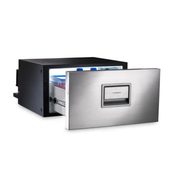 Dometic Kühlschublade CD-30 Niro