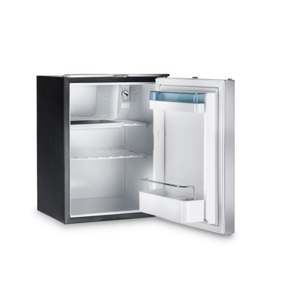 Dometic Kühlschrank CoolMatic CRP-40
