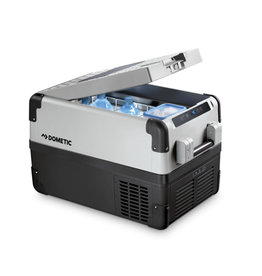 Dometic WAECO CoolFreeze CFX 35