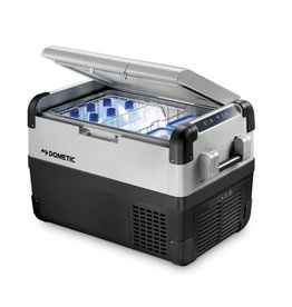 Dometic WAECO CoolFreeze CFX 50