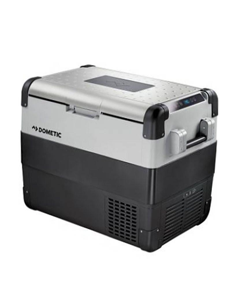 Dometic WAECO CoolFreeze CFX 65