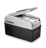 Dometic Kühlbox CoolFreeze CF 16