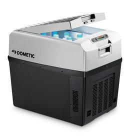 Dometic WAECO TropiCool TCX 35
