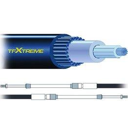 Teleflex Schaltkabel TFXtreme CC633 549cm (18 ft)