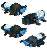 Jabsco Druckwasserpumpe Parmax 3,5