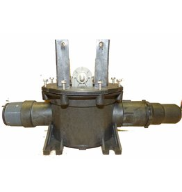 Sealand Sealand Pumpe S/W ohne Motor