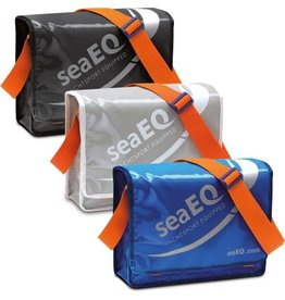 SeaEQ Speed Zak Tasche