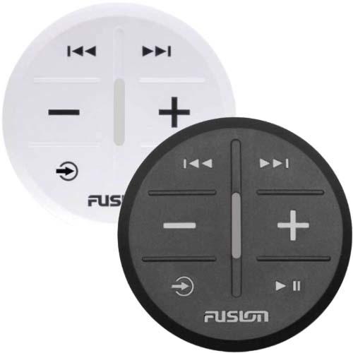 Fusion Funkfernbedienung ARX70