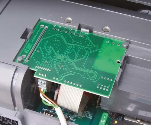 Philippi Interface ACE-LIN