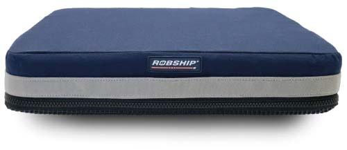 Robship Comfort Kissen RS
