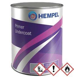 hempel Undercoat Primer