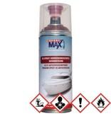SprayMAX 2K-Epoxy Korrosionschutzprimer
