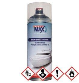 SprayMAX Unterwasserspay