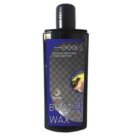 GA nautic Boat Wax 4