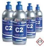 sealine C2 Reinigungskonzentrat