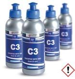 sealine C3 Shampoo mit Wachs