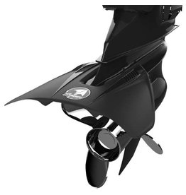 Stingray Hydrofoil STINGER
