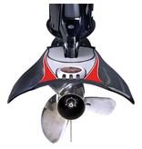 Stingray Hydrofoil XRIII