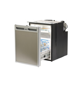 Dometic Kühlschublade CRX-65D Niro