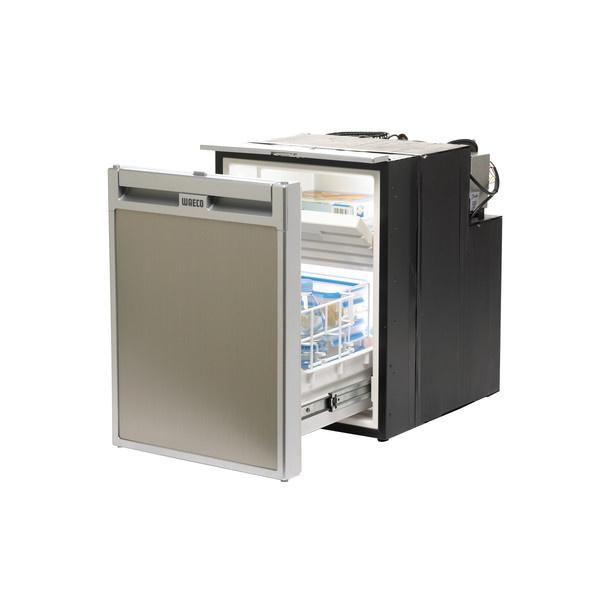 Dometic Kühlschrank CoolMatic CRX-65 Niro