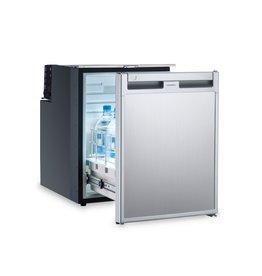Dometic Kühlschublade CRD-50 Niro