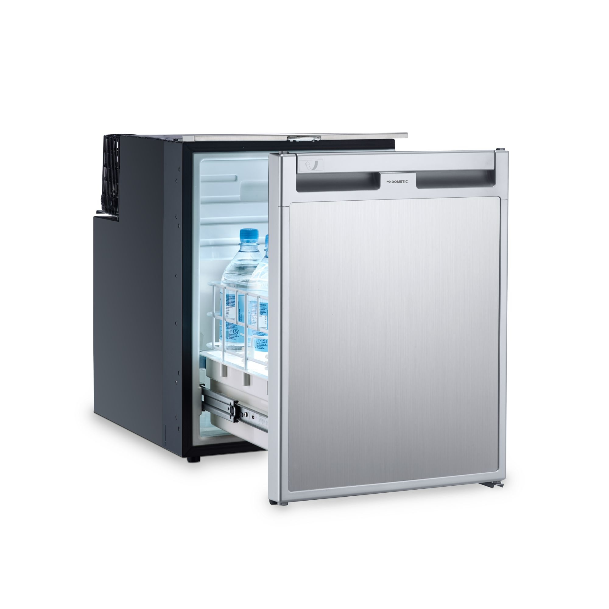 Dometic Kühlschrank CoolMatic CRX-50 Niro