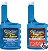 Starbrite Startron Diesel Additive