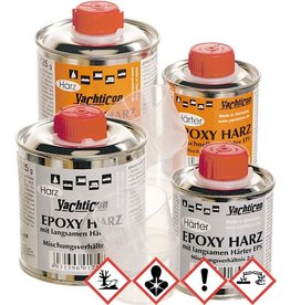 Yachticon Epoxy Harz EP