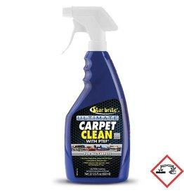 Starbrite Boat Carpet Cleaner