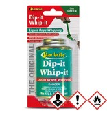 Starbrite Dip-It Whip-It