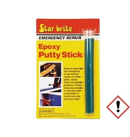 Starbrite Epoxy Putty Stick