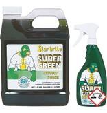 Starbrite Super Green