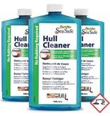Starbrite Sea-Safe Hull Cleaner