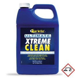 Starbrite Starbrite Extreme Cleaner 3785ml